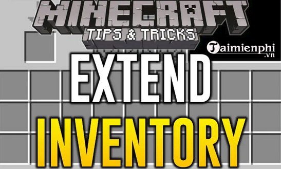 extended inventory mod