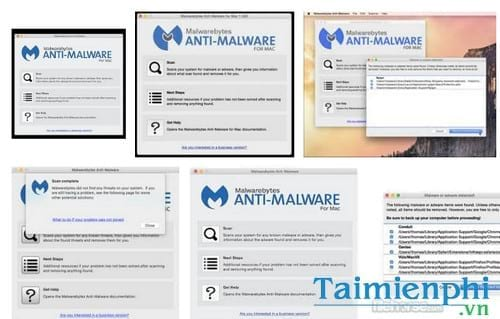 malwarebytes anti malware for mac 2