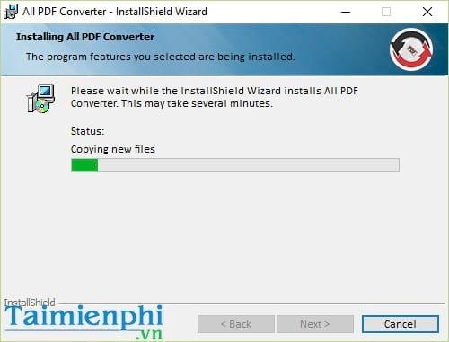 image pdf converter