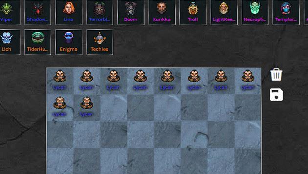 10 tuong manh nhat trong dota auto chess ban nen biet 2