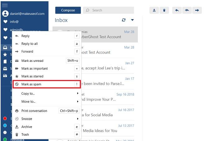 5 ly do vi sao nen ngung su dung email client cho desktop 2