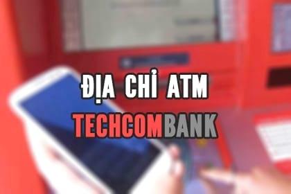 kiem tra so du tai khoan techcombank tren may tinh dien thoai tai khoan ngan hang tmcp ky thuong vn 2