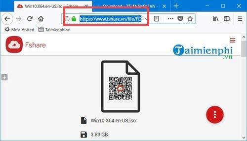 top website get link vip toc do cao lay link tai nhanh 2