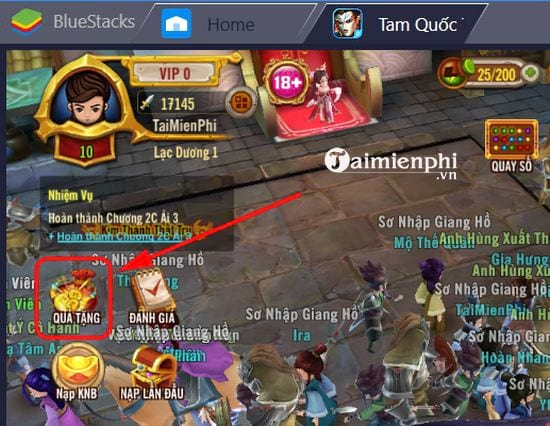 code tam quoc tuong 2