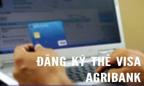 mo the visa agribank