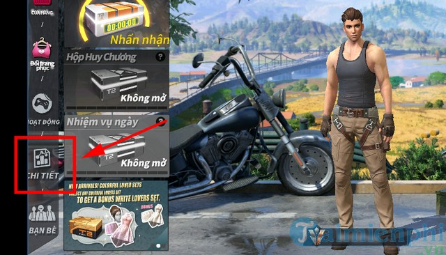cach doi ten nguoi choi game rules of survival 2