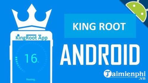top phan mem root android tot nhat 2