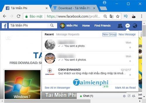 huong dan copy tin nhan tren facebook 2