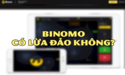 binomo co rut duoc tien khong binomo co lua dao khong 2