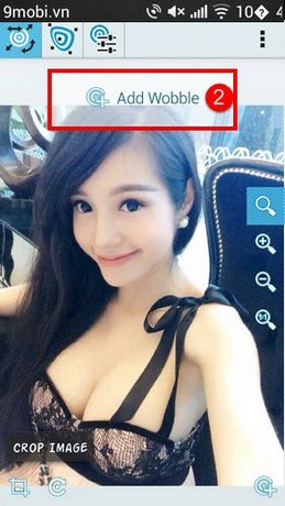 http://taimienphi.vn/tmp/cf/aut/andwobble-tao-anh-dong-3d-2.jpg