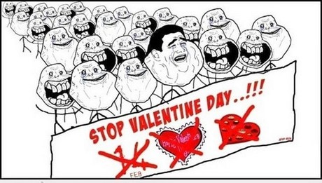 anh hai huoc valentine