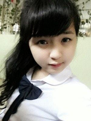 anh girl xinh 18+