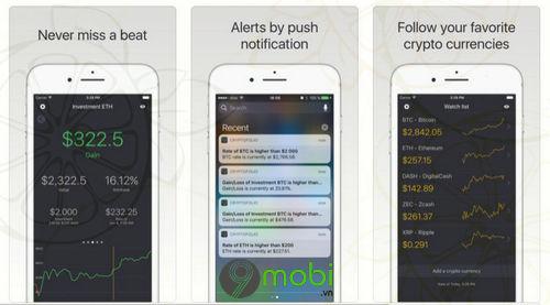 app ban quyen mien phi 30 3 2018 cho iphone ipad 2