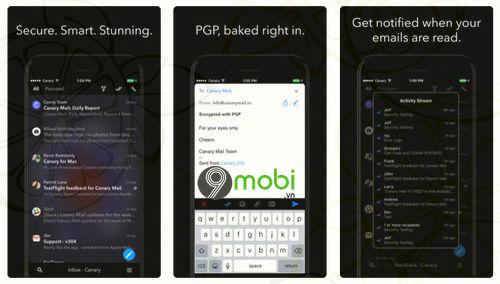 app ban quyen mien phi ngay 13 3 2018 cho iphone ipad 2