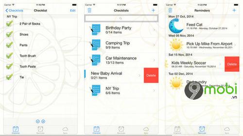 app ban quyen mien phi ngay 15 3 2018 cho iphone ipad 2