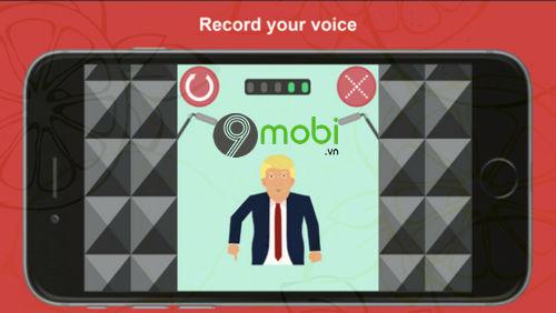 app ban quyen mien phi ngay 19 3 2018 cho iphone ipad 2