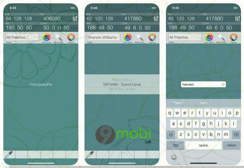 app ban quyen mien phi ngay 23 3 2018 cho iphone ipad 2