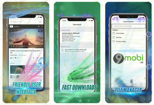 app ban quyen mien phi ngay 6 3 2018 cho iphone ipad 2