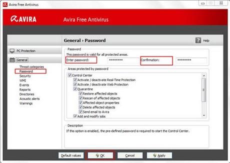 avira antivirus free download for ipad