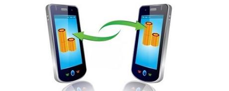 ban tien mang MobiPhone