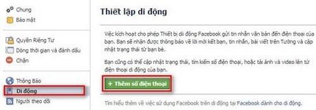 dat bao mat 2 lop facebook