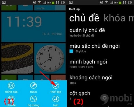 tai giao dien windows phone cho android