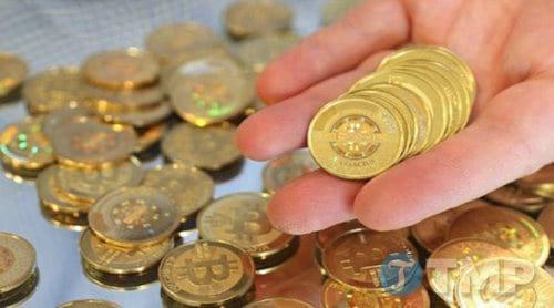 bitcoin la gi co the tu kiem bitcoin khong 2