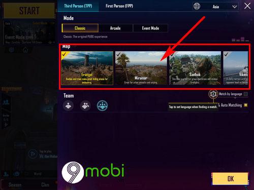 Các mẹo tránh gặp hack trong PUBG Mobile