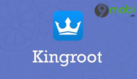 cac ung dung root android khong can may tinh 2
