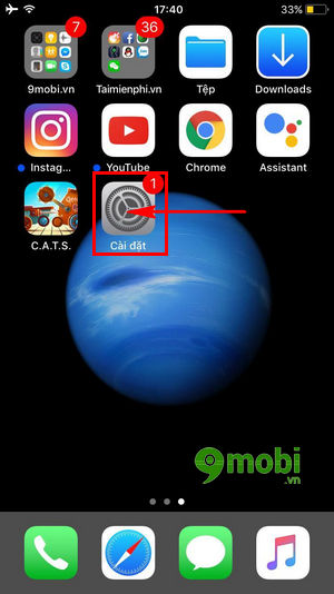 cach an thong bao tren iphone ipad dung ios 11 2