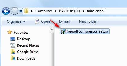 cai free pdf compressor