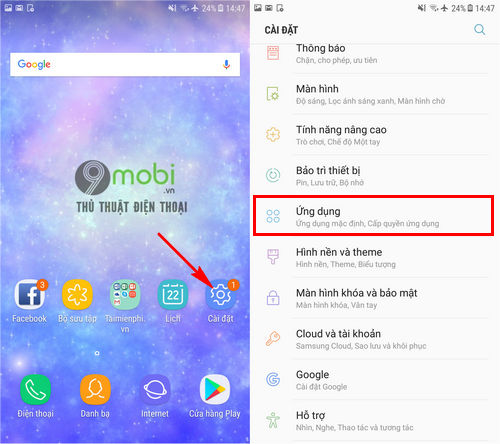 cach go bo ung dung he thong android khong can root 2