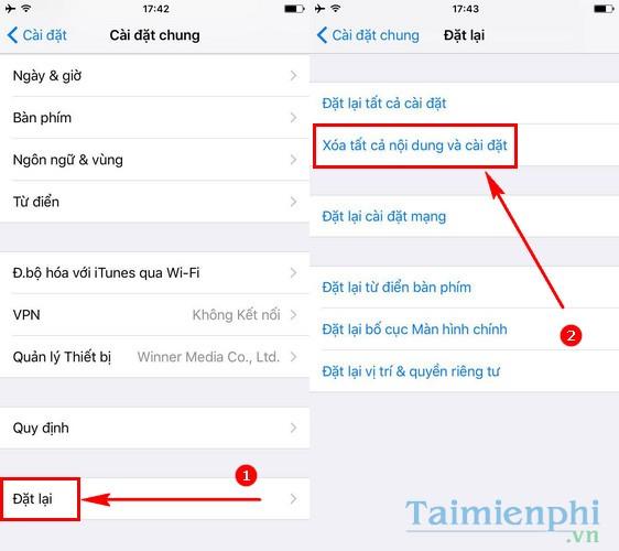 cach kiem tra xem iphone dinh icloud khoa icloud icloud an nhu the nao 2