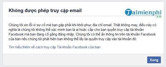 cach lay lai mat khau password facebook bang chung minh nhan dan 2