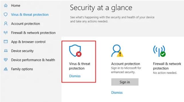cach quet malware tren windows 10 2