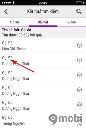 how to turn mp3 into ringtone iphone 5s