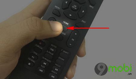 cach tai ung dung tu ch play tren smart tivi internet 2