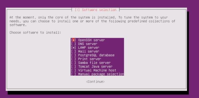 cai dat php tren linux 2