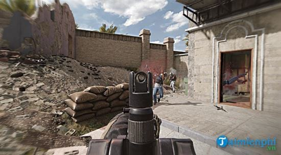 cau hinh choi game insurgency 2