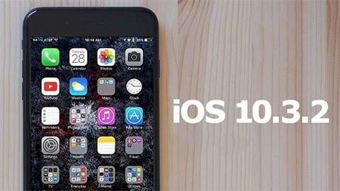 co nen nang cap ios 10 3 2 cho iphone ipad khong 2