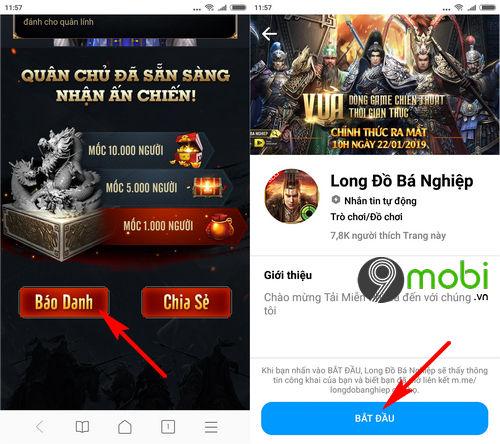code game long do ba nghiep 2
