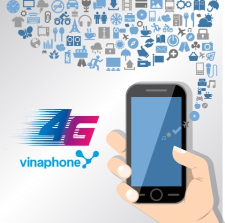 cach dang ky 4g vinaphone