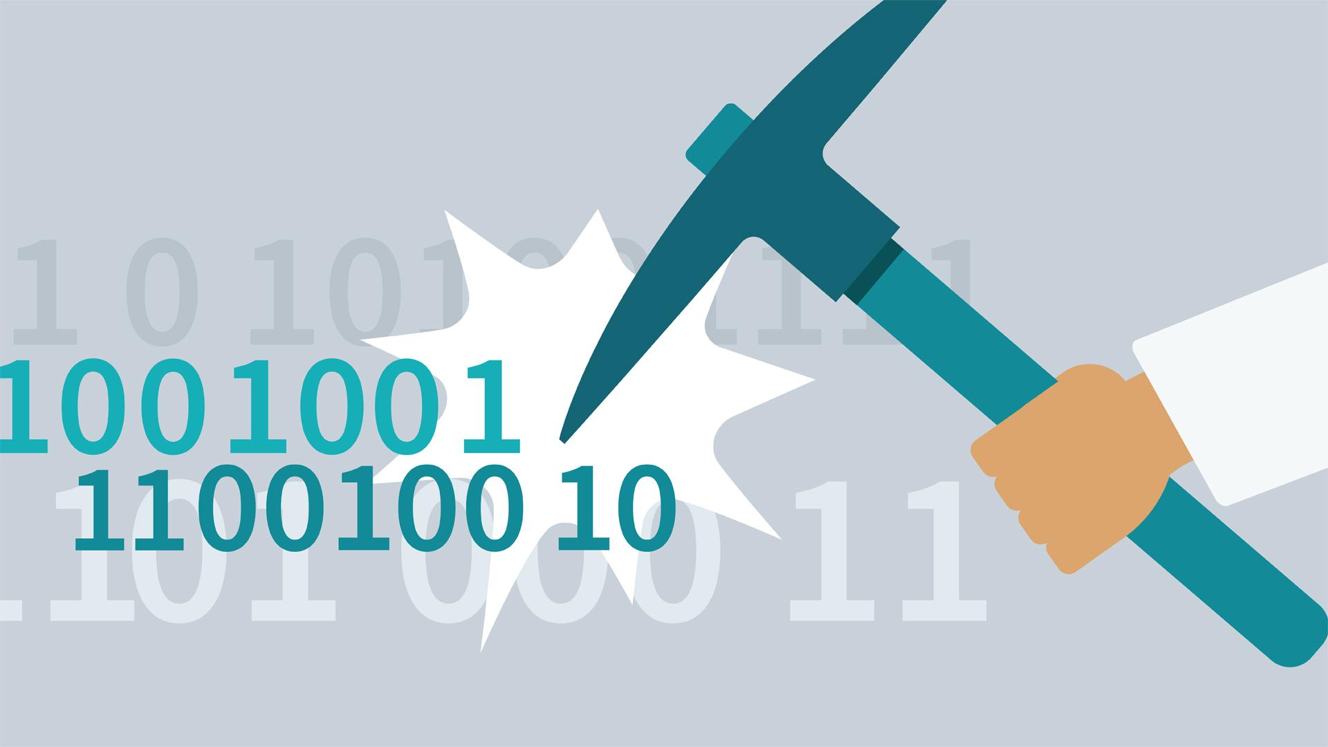 data mining la gi 2
