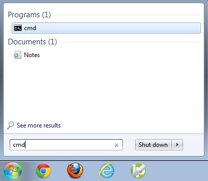 default gateway la gi cach xem default gateway cua modem wifi vnpt fpt viettel 2
