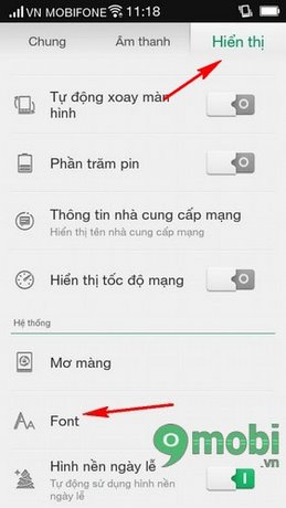 oppo how to change emojis