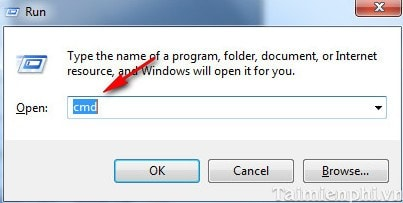 How to rename all files with Folder tail
