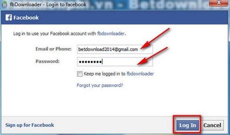 Messenger for Desktop - Download