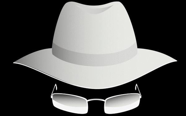 ethical hacking la gi