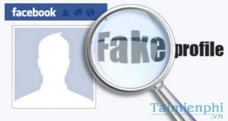 facebook bi khoa nguyen nhan va cach khac phuc