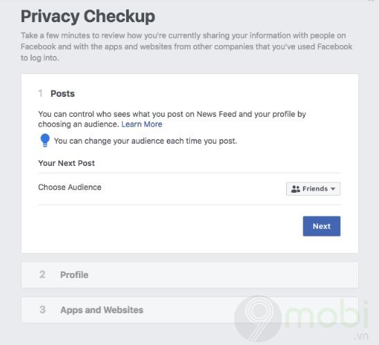 facebook ky niem ngay data privacy day nhu the nao 2